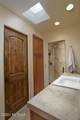 4845 Winged Foot Drive - Photo 22