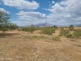 25310 Tonopah Trail - Photo 7