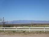 5838 Double Adobe Road - Photo 29