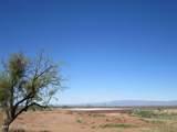 5838 Double Adobe Road - Photo 38