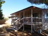 3194 Barrel Cactus Lane - Photo 19