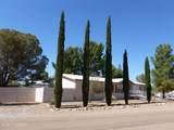 3194 Barrel Cactus Lane - Photo 30