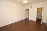 5500 Valley View Road - Photo 13