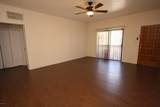 5500 Valley View Road - Photo 4