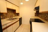 5500 Valley View Road - Photo 9