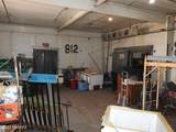 2450 Jackrabbit Avenue - Photo 20