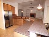 10627 George Brookbank Place - Photo 6