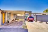 854 Limberlost Drive - Photo 42