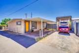 854 Limberlost Drive - Photo 46
