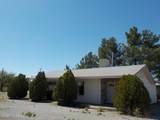 401 Cochise Avenue - Photo 1
