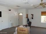 401 Cochise Avenue - Photo 17
