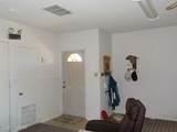 401 Cochise Avenue - Photo 18