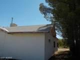 401 Cochise Avenue - Photo 2