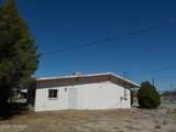 401 Cochise Avenue - Photo 3
