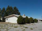 401 Cochise Avenue - Photo 4