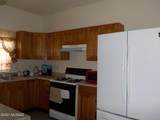 401 Cochise Avenue - Photo 5