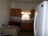 401 Cochise Avenue - Photo 6