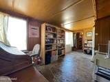 2715 Silverbell Road - Photo 12