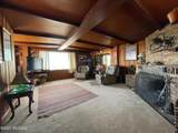 2715 Silverbell Road - Photo 7