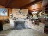 2715 Silverbell Road - Photo 9
