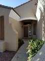 9663 Corte Arcos Del Sol - Photo 2