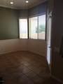 9663 Corte Arcos Del Sol - Photo 9