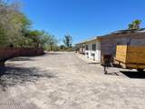 1030 Orange Grove Road - Photo 42
