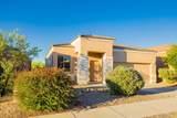 601 Painted Pueblo Drive - Photo 26