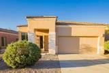 601 Painted Pueblo Drive - Photo 27