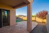 601 Painted Pueblo Drive - Photo 29