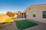 601 Painted Pueblo Drive - Photo 30