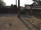3873 Glenn Street - Photo 8