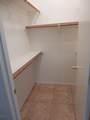 8522 Seabury Court - Photo 7
