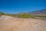 16255 Lago Del Oro Parkway - Photo 4