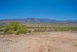 16255 Lago Del Oro Parkway - Photo 5