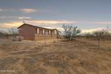 8400 Howling Coyote Trail - Photo 1