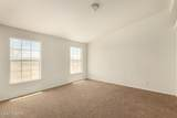 8400 Howling Coyote Trail - Photo 10
