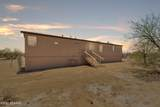 8400 Howling Coyote Trail - Photo 19