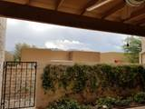 4115 La Cienega Drive - Photo 19