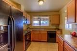 3785 Raintree Drive - Photo 12