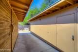 3785 Raintree Drive - Photo 30