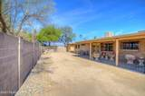 3785 Raintree Drive - Photo 34