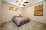 4196 Desert Rain Drive - Photo 23