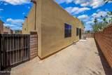 4196 Desert Rain Drive - Photo 27
