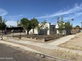 6039 Lostan Avenue - Photo 2