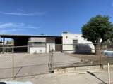 6039 Lostan Avenue - Photo 3