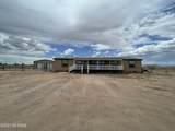 4233 Gleeson Road - Photo 48