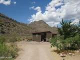 887 Portal Road - Photo 1