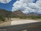 887 Portal Road - Photo 4