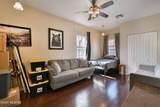 2616 Fremont Avenue - Photo 5